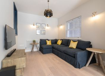 Thumbnail 6 bed semi-detached house to rent in Julian Avenue, Acton, London