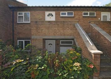 Thumbnail 1 bed property to rent in Cotswold Way, High Wycombe