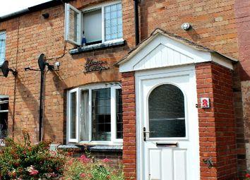 Thumbnail 2 bed cottage to rent in Ivy Lane, Harbury