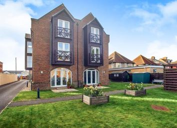 Thumbnail 2 bed flat for sale in 23 Stavordale Road, Weymouth, Dorset