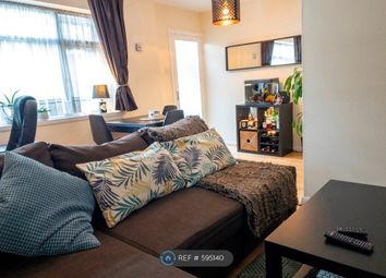Thumbnail 1 bed maisonette to rent in Claire Court, Pinner
