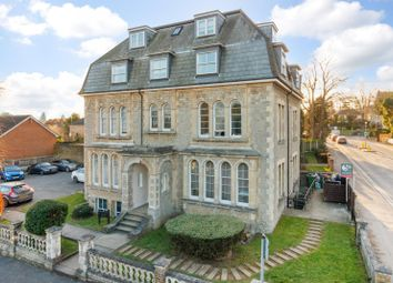 Thumbnail 1 bed property for sale in St Georges House, St Georges Square, Maidstone