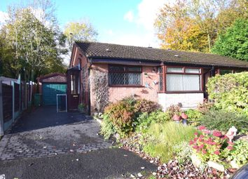 2 bed bungalow for sale in Beatty Drive, Westhoughton, Bolton BL5