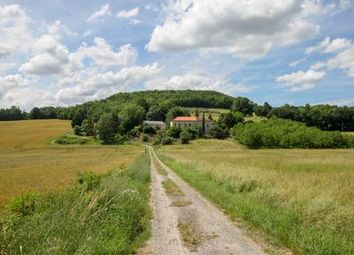 Thumbnail 4 bed property for sale in Montcuq, Lot, France
