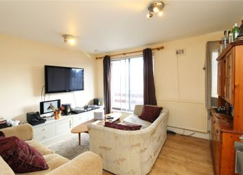 1 bed flat to rent in Ballards Lane, Finchley, London N3