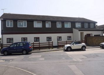 2 bed flat to rent in St Michaels Road, Canvey Island, Essex SS8