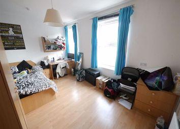 6 bed property to rent in Ashville Terrace, Hyde Park, Leeds LS6