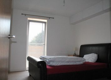 Thumbnail 3 bedroom flat to rent in Colworth Road, Leytonstone