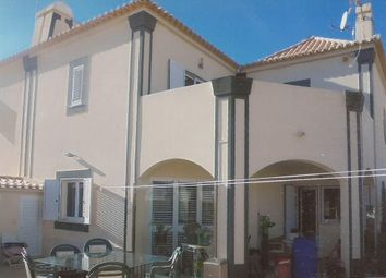 Thumbnail 4 bed semi-detached house for sale in Close To Vila Real, Portugal