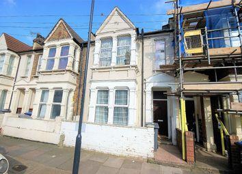 Thumbnail 2 bedroom flat to rent in Harley Road, Harlesden, London