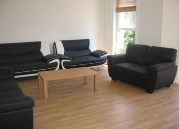Thumbnail 5 bed flat for sale in Old Marylebone Road, London