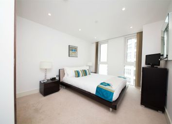 Thumbnail 1 bed property for sale in Altitude Point, Alie Street, Aldgate, London
