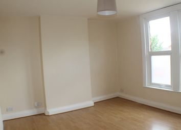 Thumbnail 1 bed flat to rent in Southwood Road, New Eltham, London