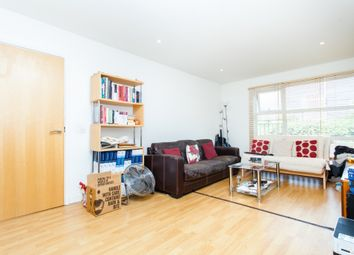 Thumbnail 2 bedroom flat to rent in Blue Court, Sherbourne Street, Islington