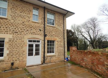 Thumbnail 2 bed flat to rent in Sunningwell, Abingdon