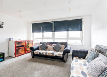 2 bed maisonette for sale in Chatsworth Road, Maryland, London E15