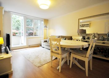 Thumbnail Flat for sale in Cherrytree House, 11 Droop Street, City Of Westminster