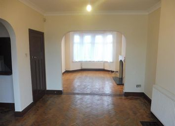 Thumbnail 3 bedroom property to rent in Abercynon Street, Cardiff