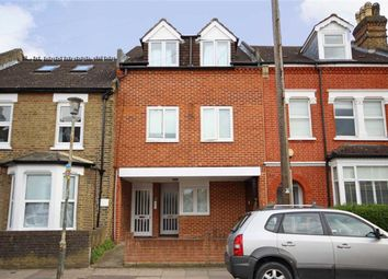 Thumbnail 1 bed flat to rent in Northcote Road, St Margarets, Twickenham