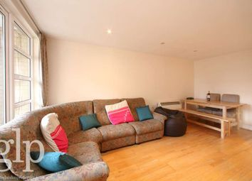 Thumbnail 2 bed flat to rent in Holloway Road, Holloway