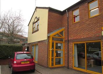 Thumbnail Office to let in 1, Leanne Business Centre, Sandford Lane, Wareham, Dorset