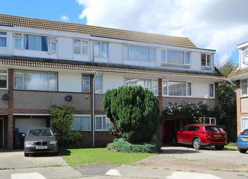 3 bed town house for sale in St. Fabians Drive, Chelmsford, Essex CM1