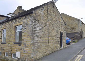 Thumbnail 3 bedroom terraced house for sale in 12, New Street, Meltham