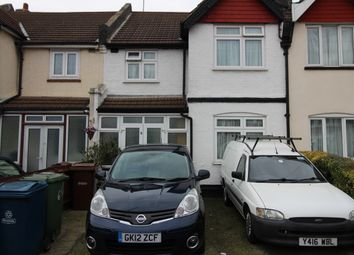 Thumbnail 1 bed maisonette to rent in Eastcote Lane, South Harrow, Harrow