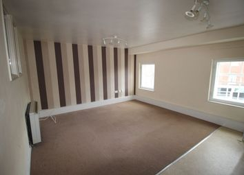 Thumbnail 2 bed flat to rent in Chapelgate, Retford
