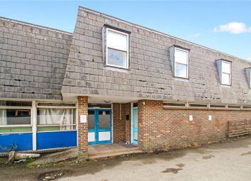 Thumbnail 3 bedroom flat for sale in High Street, Edenbridge
