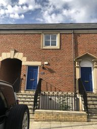 Thumbnail 2 bed flat to rent in Howard Street, North Shields