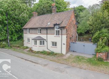 Thumbnail 4 bedroom detached house to rent in Church Street, Malpas