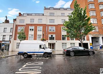 Thumbnail 3 bed flat for sale in Sarda House, Queensway, London
