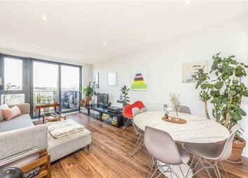 Thumbnail 2 bed flat for sale in Harford Street, London