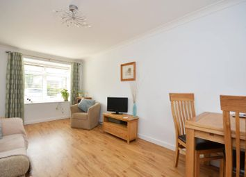 Thumbnail 2 bedroom bungalow to rent in Roffords, Goldsworth Park