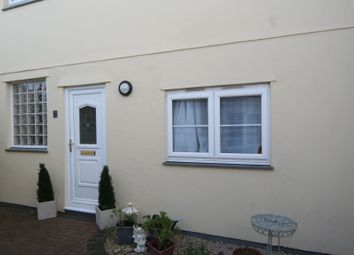 Thumbnail 2 bed flat to rent in Potters Mews, Goonhavern, Truro