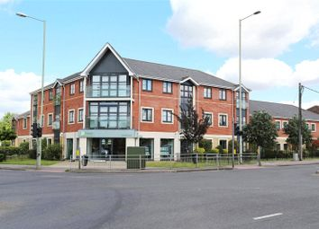 Thumbnail 2 bed flat to rent in Bonham Court, Robinhood Lane, Winnersh, Berkshire