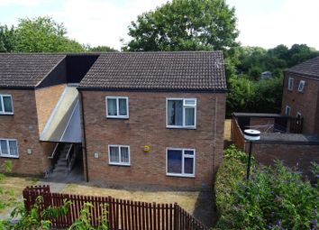 Thumbnail 1 bed maisonette for sale in Britten Place, Cambridge