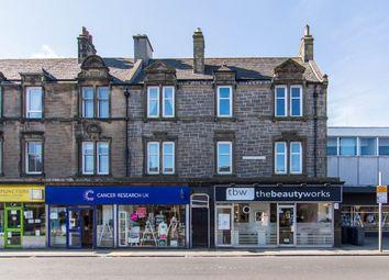 Thumbnail 1 bed flat for sale in Ormiston Terrace, Corstorphine, Edinburgh