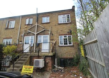 Thumbnail 3 bed flat to rent in Oram Place, Lawn Lane, Hemel Hempstead