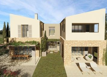 Thumbnail 3 bed country house for sale in Spain, Mallorca, María De La Salut