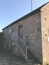 Thumbnail Commercial property to let in Meerbrook, Leek