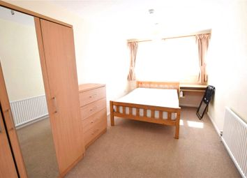 Thumbnail Room to rent in Hillbrow, Reading, Berkshire