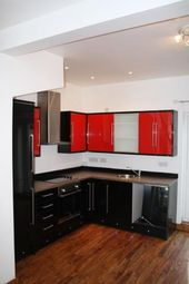 Thumbnail 2 bed end terrace house to rent in Ford Street, Silverdale, Newcastle-Under-Lyme