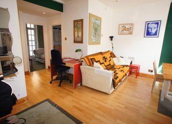 Thumbnail 2 bedroom flat to rent in Star Street, Edgware Road