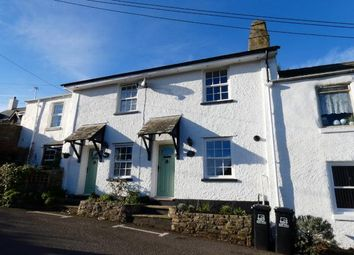 Thumbnail 2 bedroom cottage to rent in Village Road, Marldon, Paignton