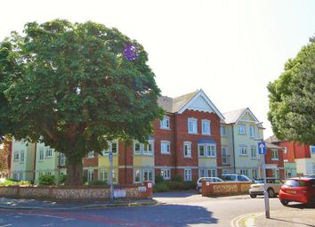 1 bed flat for sale in Southey Road, Worthing BN11