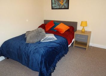 Thumbnail Room to rent in Rm 1, Leighton, Orton Malborne, Peterborough