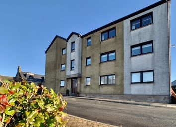 Thumbnail 2 bedroom flat for sale in Sharon Street, Dalry