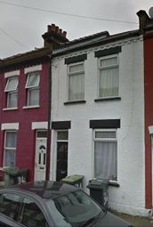 Thumbnail 3 bed terraced house for sale in Wimbourne Road, Luton